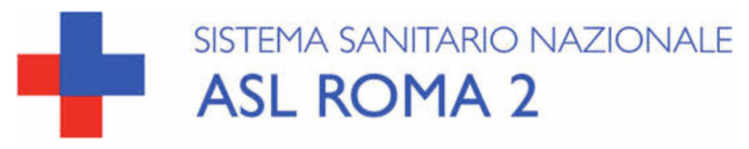 ASL ROMA 2